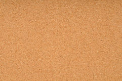 Free Cork Board Background Royalty Free Stock Images - 11546459