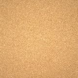 Cork board background royalty free stock photo