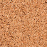 Cork board background. Stock Photo