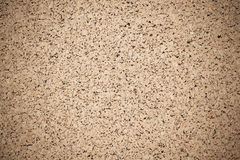 Cork board background. For any use Royalty Free Stock Images