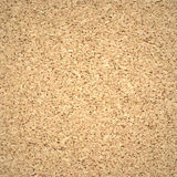 Cork board background royalty free stock image