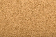 Cork board background Royalty Free Stock Photography