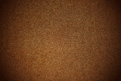 Cork board background Royalty Free Stock Photos