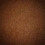 Cork board background Royalty Free Stock Images