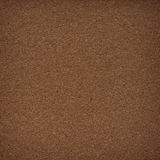 Cork board background Stock Photos