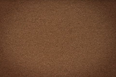 Cork board background Stock Images