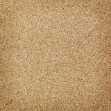 Cork Board Background Stock Photography