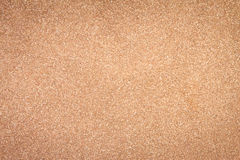 Cork board background Stock Image