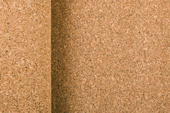 Cork board background texture Stock Photos