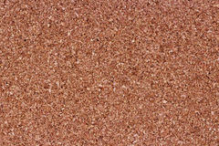 Cork board background texture Stock Photography
