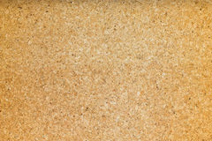 the Cork board background texture Royalty Free Stock Image