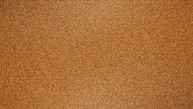 Cork board background and texture. Cork board background for graphic design and web applications. Note board for school related designs or products Royalty Free Stock Photos