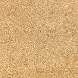 Cork board, for backgrounds Stock Photo