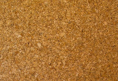 Cork board  backgrounds Stock Image