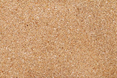 Cork board, for backgrounds Royalty Free Stock Photography