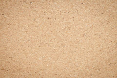 Cork board. Blank empty cork board background Royalty Free Stock Photo
