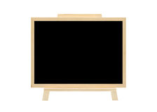 Cork board empty graph business concept Royalty Free Stock Image