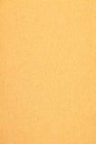 Cork Board pour des notes Photo stock