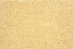 Cork Board Surface Detail. Close up of smooth cork board surface background Stock Photography
