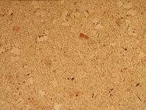 Cork board texture. Cork background texture. Cork board. Memo board Royalty Free Stock Image