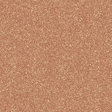 Cork board texture Royalty Free Stock Image