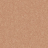 Cork board texture Stock Photography