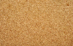 Cork board texture royalty free stock photography