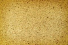 Cork board texture Stock Photography