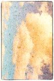 Cork board texture Stock Image