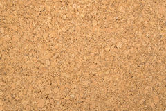 Cork Board Texture. A Cork Board Texture for Background Stock Photography