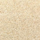 Cork board texture background for business, education concept design royalty free stock image