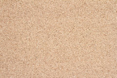 Cork board texture Stock Photos
