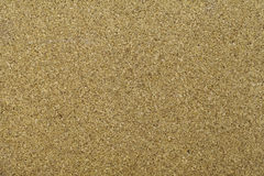 Cork board texture brown background Stock Photo