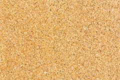 Cork board texture Royalty Free Stock Photo