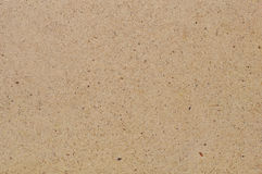 Cork board texture. Closeup. May be used as background Royalty Free Stock Photos