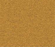 Cork board vector texture Royalty Free Stock Image