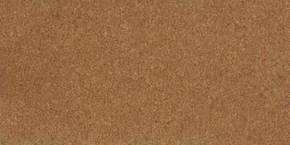 Cork Brown Texture 1 Image libre de droits