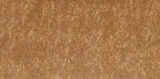 Cork Brown Texture2 Stock Photos