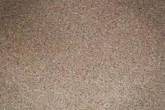 Cork de Textuur van Noticeboard stock fotografie