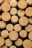 Cork Stock Photography