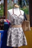 Cork fashion Stock Images