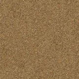 Cork Floor tree, seamless texture. Cork tree, covering for walls and floors royalty free stock photo
