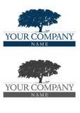 Cork Logo Stock Image
