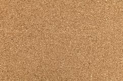 Cork napkin background texture - with free space for copy-text. stock photography