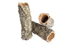Cork Royalty Free Stock Photo