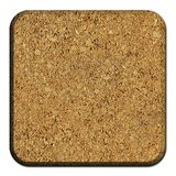 Cork pad Royalty Free Stock Photography