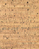 Cork Panel royalty free stock photography