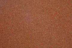 Cork patroon Stock Afbeelding