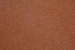 Cork pattern. Can be used as background Stock Image
