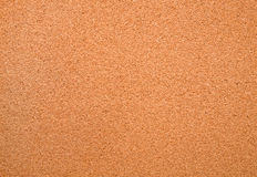 Cork, pin board Stock Image